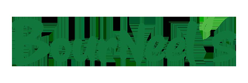BourNeel's